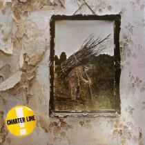 Led Zeppelin - IV (RE)