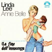 Linda Lee – Annie Belle