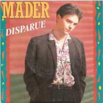 Mader – Disparue