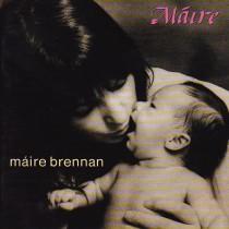 Máire Brennan - Máire