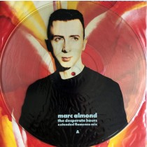 Marc Almond – The Desperate Hours