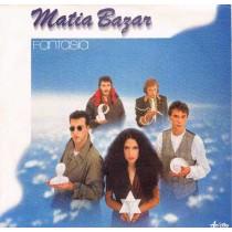 Matia Bazar - Fantasia