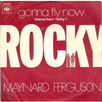 "Maynard Ferguson- Gonna Fly Now (Theme from ""Rocky"")"