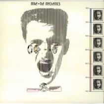 Mike + The Mechanics – Mike + The Mechanics