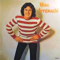 Mino Vergnaghi – Mino Vergnaghi