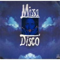 Missa Disco – Missa Disco