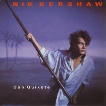 Nik Kershaw – Don Quixote