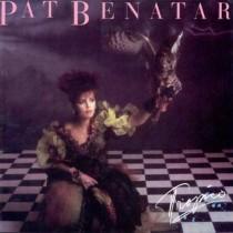 Pat Benatar – Tropico