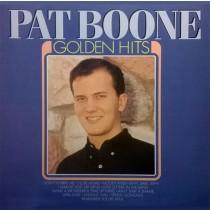 Pat Boone – Golden Hits