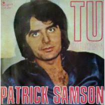 Patrick Samson – Tu