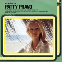 Patty Pravo – La Magia di Patty Pravo
