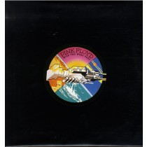 Pink Floyd - Wish You Were Here (NUOVO)