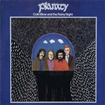 Planxty – Cold Blow And The Rainy Night