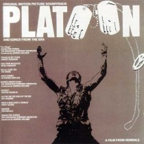 Vari – Platoon (Original Motion Picture Soundtrack And Songs From The Era)