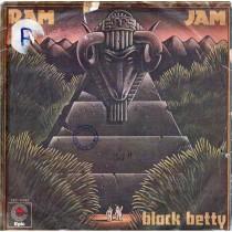 Ram Jam – Black Betty