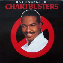 Ray Parker Jr. – Chartbusters