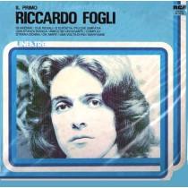 Riccardo Fogli – Il Primo