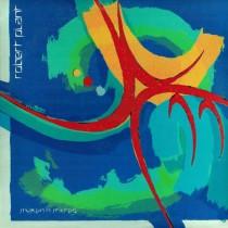 Robert Plant – Shaken 'N' Stirred