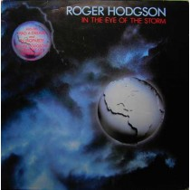 Roger Hodgson – In The Eye Of The Storm