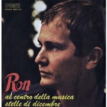 Ron – Al Centro Della Musica