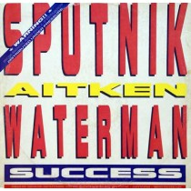 Sputnick - Success