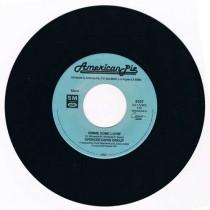 Sugarloaf / Spencer Davis Group – Green-Eyed Lady / Gimme Some Lovin'