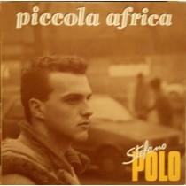 Stefano Polo - Piccola Africa