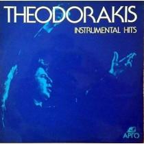 Mikis Theodorakis – Instrumental Hits