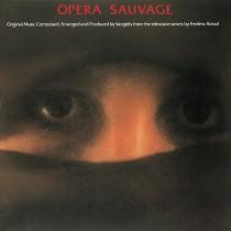 Vangelis - Opera Sauvage