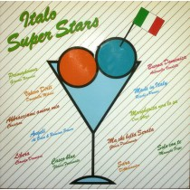 Vari ‎– Italo Super Hits '83