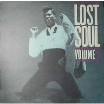 Vari – Lost Soul Volume 2