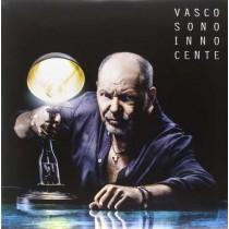 Vasco Rossi – Sono Innocente (2 LP - NUOVO)