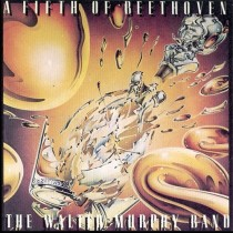 Walter Murphy Band – A Fifth Of Beethoven