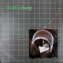 Wang Chung ‎– Points on the Curve