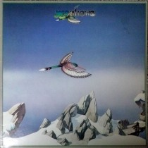 Yes ‎– Yesshows (2 LP)