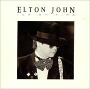 elton-john-offerta