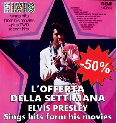 ELVIS-PRESLEY-MOVIES