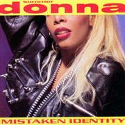 donna-summer-mistaken-identity