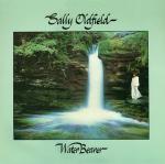 sally-oldfield-water-bearer-small